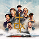 Kompass zur Sonne (Extended Edition)/In Extremo
