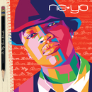 In My Own Words (Deluxe 15th Anniversary Edition)/NE-YO