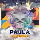 Paula/Andrés Calamaro