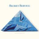 Aux Deux Magots/Secret Service