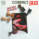 Compact Jazz - The Seventies/Chick Corea