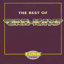 The Best Of The Bar-Kays/The Bar-Kays