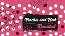Reunited (Visualizer)/Peaches & Herb