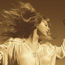 Love Story (Taylor's Version)/Taylor Swift