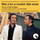 Moi y'en a vouloir des sous (Bande originale du film)/Michel Magne
