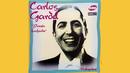 Lloro Como Una Mujer (Audio)/Carlos Gardel