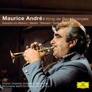 König der Barocktrompete (CC)/Maurice André