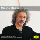 Cellissimo (CC)/Mischa Maisky