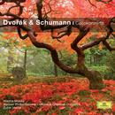 Dvořák, Schumann: Cellokonzerte (CC)/Mischa Maisky