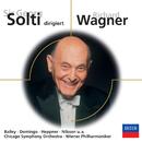 Solti dirigiert Wagner/Sir Georg Solti