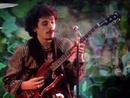 Jingo (Live On The Ed Sullivan Show, October 26, 1969)/Santana