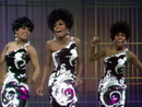 Always (Live On The Ed Sullivan Show, May 5, 1968)/Diana Ross