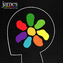 All The Colours Of You/James