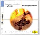 Gregorianischer Choral/Benedictine Monks of the Abbey Münsterschwarzach, Pater Godehard Joppich