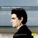 Un dì felice/Rolando Villazón