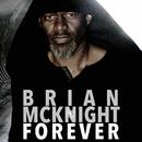 Forever (Radio Edit)/Brian McKnight