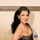 Addio Del Passato (CC) (Classical Choice)/Angela Gheorghiu
