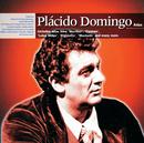Arias/Plácido Domingo