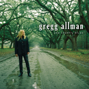 Low Country Blues/Gregg Allman