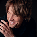 Keith Urban iTunes Originals/Keith Urban