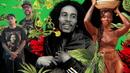Jamming (Tropkillaz Remix) (feat. Tiwa Savage)/Bob Marley