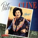 Always/Patsy Cline