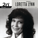 20th Century Masters: The Millennium Collection: The Best Of Loretta Lynn (Vol. 2)/Loretta Lynn