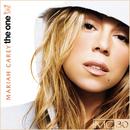 The One - EP/Mariah Carey