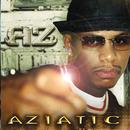 Aziatic/AZ