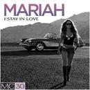 I Stay In Love - EP/Mariah Carey