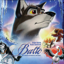 Balto/James Horner