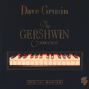 The Gershwin Connection/デイヴ・グルーシン
