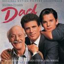 Dad/James Horner