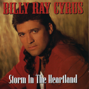 Storm In The Heartland/Billy Ray Cyrus