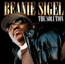 The Solution (Exclusive Edition (Edited))/Beanie Sigel
