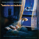 *Batteries Not Included/James Horner