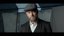 Help Is On The Way (Maybe Midnight)/TobyMac