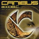 2000 B.C./Canibus