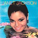 Janet Jackson/Janet Jackson