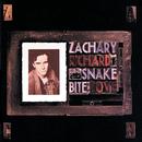 Snake Bite Love/Zachary Richard