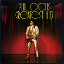 Greatest Hits/Phil Ochs