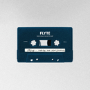 Under The Skin (Demo Version)/Flyte