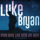 Drink A Little Whiskey Down/Luke Bryan