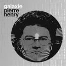 Henry: Astrodanse/Pierre Henry