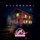 Kyläbaari/Portion Boys