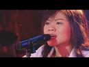 Xiang Ni/Tanya Chua
