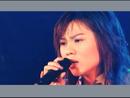 Wu Suo Wei/Tanya Chua