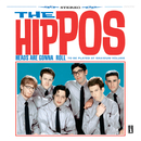 Heads Are Gonna Roll/The Hippos
