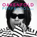 Perfecto Vegas/Paul Oakenfold
