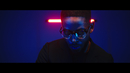 Ebabayo (feat. Nokwazi)/Prince Kaybee